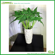 artificial flower wholesale artificial flower china artificial flower plant