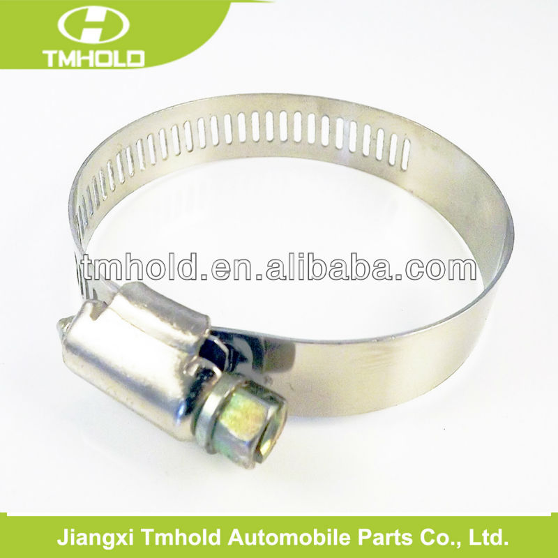 metal steel largest american cable clamp for steel tube