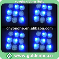 mini led light for clothing YH-2015
