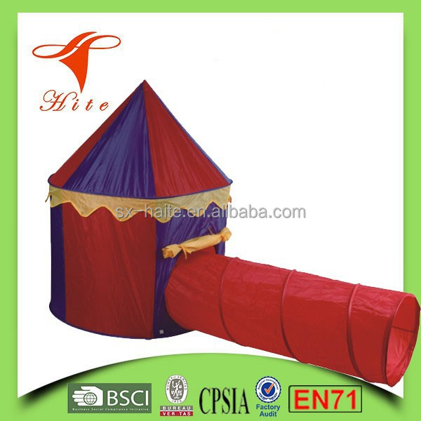 Baby Tent With Tunnel Baby Tent With Tunnel Suppliers and Manufacturers at Alibaba.com  sc 1 st  Alibaba & Baby Tent With Tunnel Baby Tent With Tunnel Suppliers and ...
