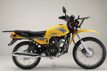 150 cc Dirt bike 150cc Latin American motorcycle South American motorcycle