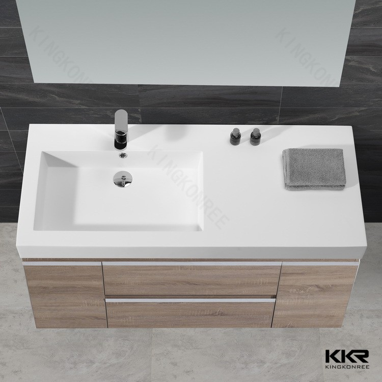 Solid Surface Bathroom Sink on solid surface flooring, solid surface faucets, solid surface sink bowls, solid surface bathroom shower, solid surface grab bars, solid surface integrated sink, lg solid surface sinks, acrylic vessel sinks, formica solid surface sinks, solid surface trough sink, solid surface undermount sinks, solid surface farmhouse sink, solid surface toilet, solid surface vanity sinks, solid surface glass, solid surface bath fixtures, solid surface integral sink, solid surface doors, surface mount bathroom sinks, solid surface bathroom walls,