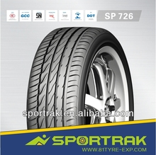 Fortune 500 companies chinese radial car tyre