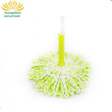 Various Colors Available old fashioned dust mop