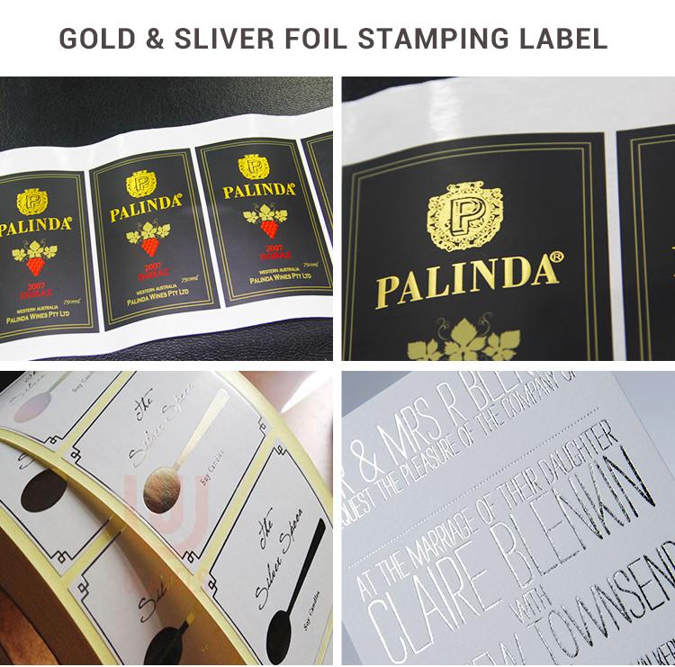 3d bumper a4 papermachines supreme epoxy barcode wallpaper printing machine sticker label