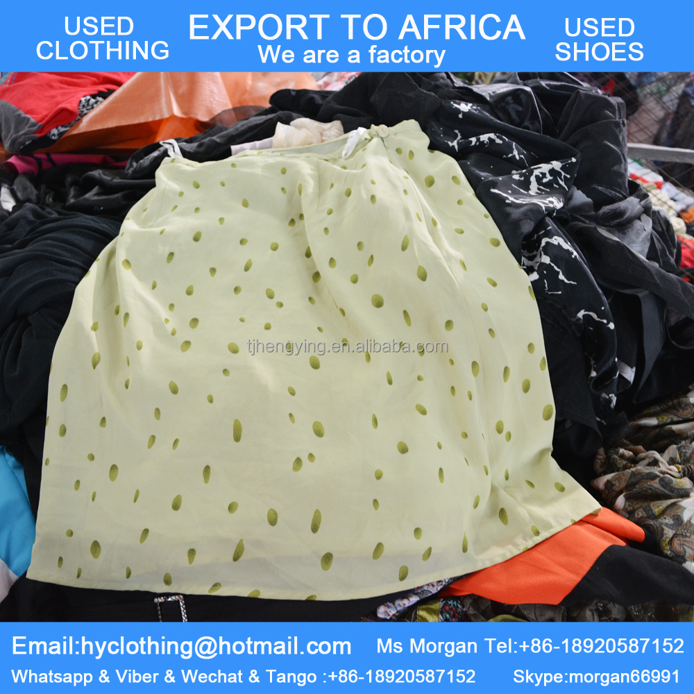 45kg bales used clothing racks for sale