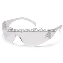 Safety Goggles ANSI Z87 & CE EN166 Safety Glasses