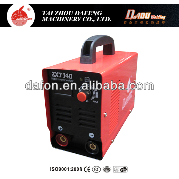 low price mma pictures of welding machines