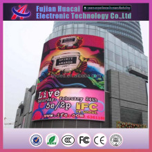 Energy saving p6 led display xxxxxxhd video,long lifespam p6 led screen