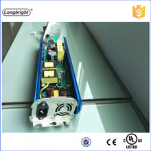 Longood factory directly supply dimmable 315w 400w 600w 630w 1000w digital ballast for lamp