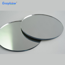 Colored acrylic perspex 1mm thick mirror sheet