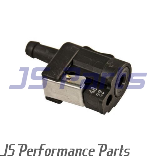 Fuel Pipe Joint Connector for Yamaha 6Y2-24305-06-00