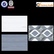 10x18 majestic 3d decorative china ceramic wall tiles for hotel