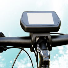 Bike GPS Cycling Cycle Computer Cycle for Bicycle CYBIC-80