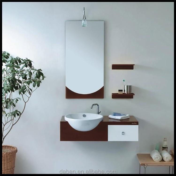 hib bathroom designs cabinet with cheap bathroom furniture