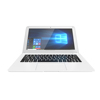 11.6 inch mini laptop Intel Cherry Trail 2gb ram 32 rom notebook computer wholesale