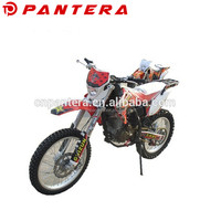 Off Road Type Africa Market Hot Sale 2016 Popular 200cc Dirt Bike For Adult