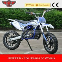 2013 New off-road dirt bike