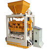 low price/cost energy saving walking block machine