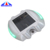 Cat Eye Aluminum LED Solar Road Stud