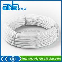AVSS PVC insulated Low Voltage Automotive copper wire