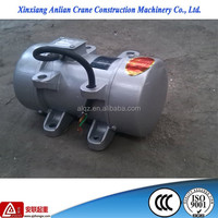 Construction used machine ZW-1.5 series small attached concrete vibrator