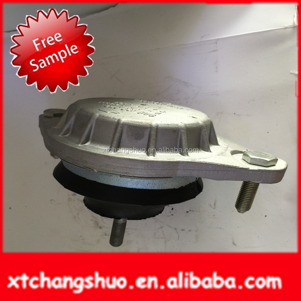 37521-q0125 37521-w1025 center bearing Customized High Quality Rubber Engine Mounting