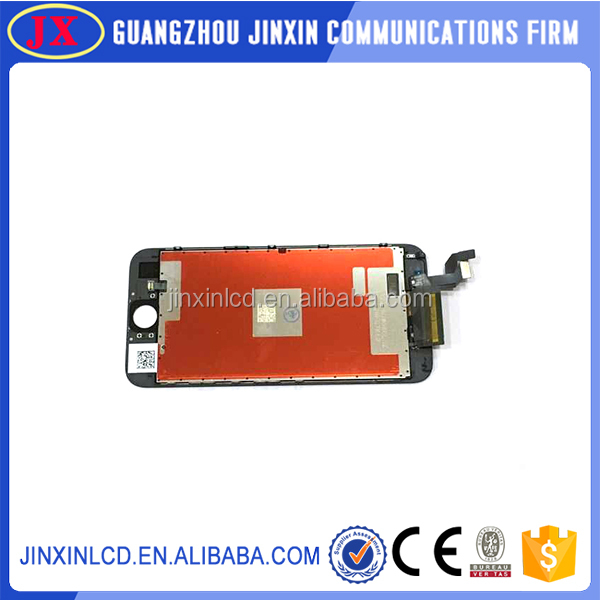 New Product For Iphone 6S Lcd Digitizer