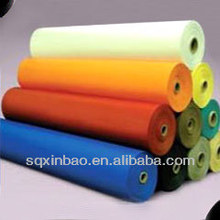 high quality vinyl coated fabric