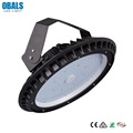 New Technology Products 180W Industrial Hotel 10000 High Lumens Led Floodlight