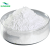 Pro Environment White Powder Ca Stearate
