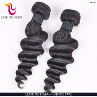 Best Selling Products Amazing Brand Hair Raw Unprocessed Virgin Indian Hair