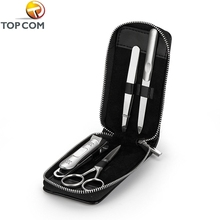4-in-1 Nail Clippers Manicure Pedicure Tools Set Kit