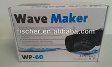 Jebao WP-25/40/60 aquarium wave pump ,aquarium wave maker