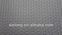 3D air mesh fabric Material for running shoe for sofas