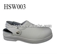 Light Casual Skidproof Men Sandal And Slipper