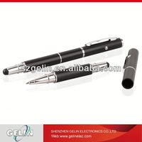 hot selling 5 watt laser pointer pen