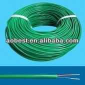 High quality PVC insulated wire splices and joints in electrical Building wire