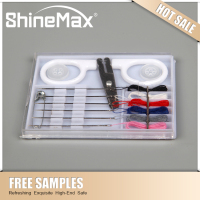 Travel Sewing Kit Wholesale Hotel Disposable