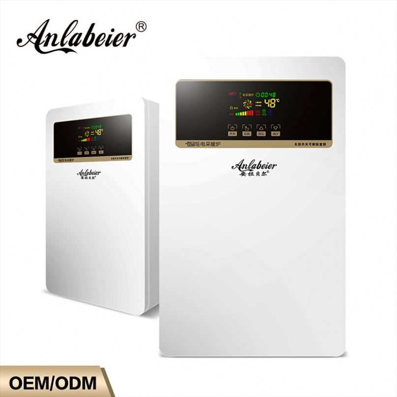 Customized Household High Quality Home Depot Electric Hot Water Heater
