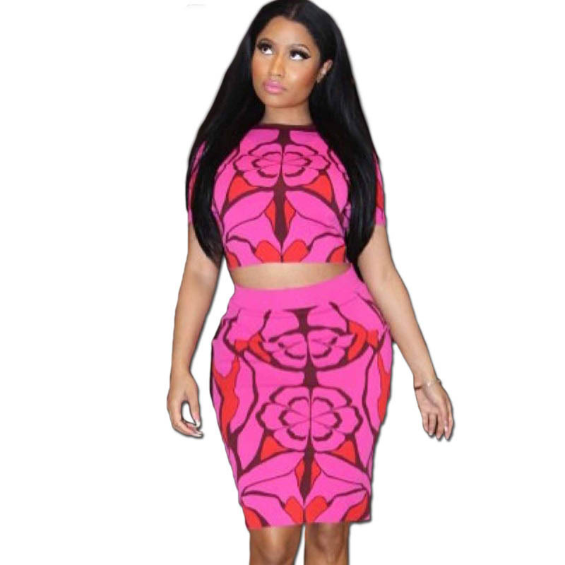 Cheap Summer Maxi Dress Plus Size Find Summer Maxi Dress Plus Size