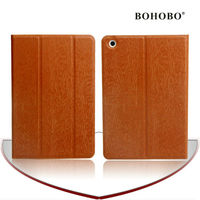 2013 new design for ipad mini case