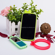 fashion universal flip case