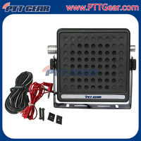 "4"" Radio Extension Speaker Accessories, 16A09250"