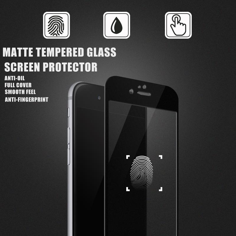 Anti Static Glass : Anti static high clear mobile phone lcd full cover