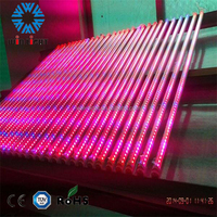 Led grow light, 450nm 480nm to and 650nm to 680nm grow led light for plant