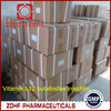 Poultry Feed Supplements Nutritional Medicine Vitamin B12 Injection