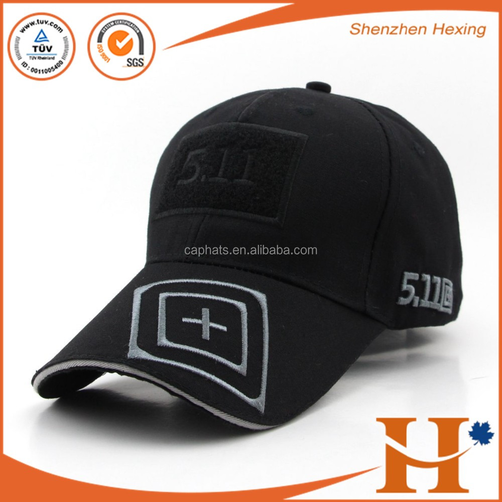 custom baseball hats china wholesale buy custom baseball