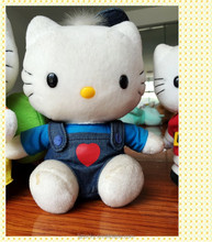 Plush Hello Kitty, Soft Plush Toy Hello Kitty Wholesale, Hello Kitty Plush Toy