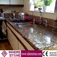 baltic brown granite kitchen pictures